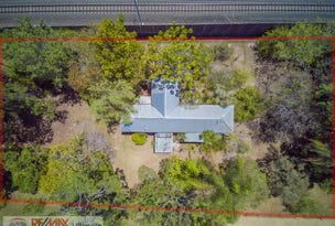 54 Railway Parade, Caboolture, Qld 4510