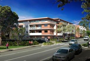 6/1-15 West Street, Petersham, NSW 2049