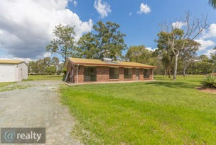 12/24 Hatchman Court, Elimbah, Qld 4516