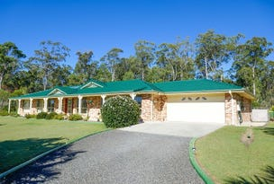 8 Blue Wren Close, Gulmarrad, NSW 2463