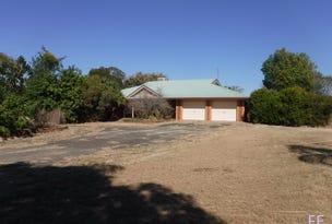 29 Mcilhatton Road, Wondai, Qld 4606
