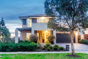 44 Rowan Avenue, Williams Landing, Vic 3027