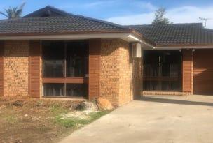 8 Strzlecki Close, Wakeley, NSW 2176