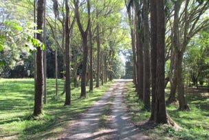 379 Pearces Creek Road, Alstonvale, NSW 2477