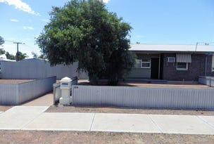39 CLARK CRESCENT, Whyalla Norrie, SA 5608