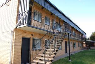 Unit 12 5-7 Conroy Street, Port Augusta, SA 5700