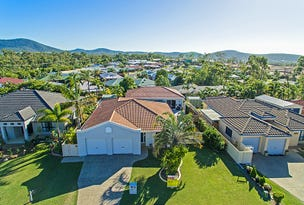 21 Tasman Crescent, Yeppoon, Qld 4703