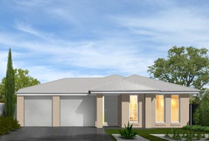 Lot 71 Mario Drive 'The Park', Paralowie, SA 5108
