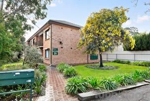 4/25 Godfrey Terrace, Leabrook, SA 5068
