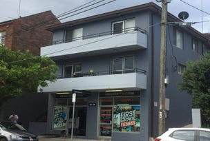 2/16-18 McKeon, Maroubra, NSW 2035