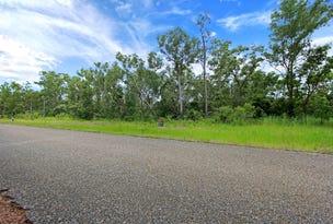 78 Kareela Drive, Girraween, NT 0836