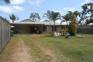 7 Argus Court, Cooloola Cove, Qld 4580