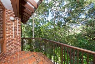 SA211/81 Willandra Road, Cromer, NSW 2099