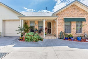 2/38 Banks St, East Maitland, NSW 2323