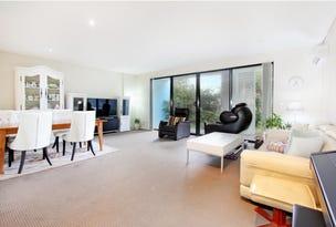 3/45-51 Balmoral Road, Northmead, NSW 2152