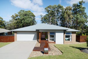 15 Kingfisher Cct, Eden, NSW 2551