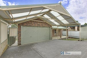 22 Fifth Street, Seahampton, NSW 2286