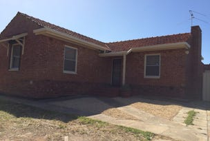 9 Clearview Crescent, Clearview, SA 5085