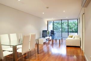 1204/88-98 King Street, Randwick, NSW 2031