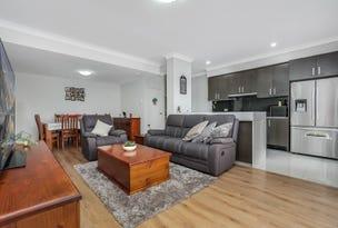 4/8G Myrtle street, Prospect, NSW 2148