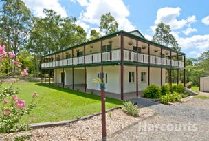 31-41 Pakenham Road, Greenbank, Qld 4124