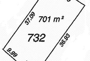 15 Teraglin Vista, Yanchep, WA 6035