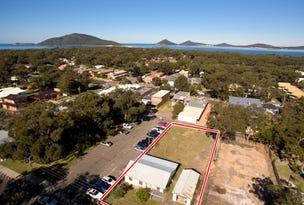 28 Yamba St, Hawks Nest, NSW 2324