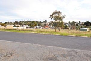 Lots 1-4 Ball Street, Junee, NSW 2663