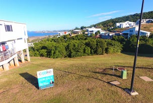 Lot 5, 18 Gus Moore Street, Yeppoon, Qld 4703