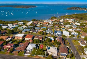 121 Point O'Halloran Road, Victoria Point, Qld 4165