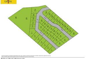 LOT 2 Warnervale Subdivision, Warnervale, NSW 2259
