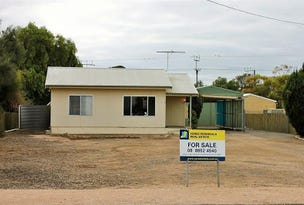 3 Oyster Point Drive, Stansbury, SA 5582