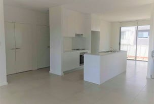 112/2-4  Aberdour Avenue, Rouse Hill, NSW 2155