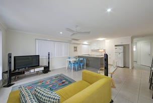 5/191 Barolin Street, Avenell Heights, Qld 4670