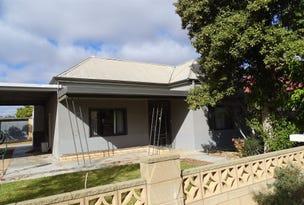 197 Pell Street, Broken Hill, NSW 2880