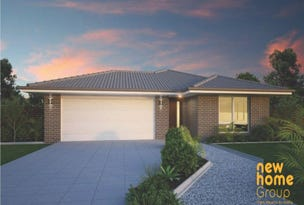 Lot 401 Riverstone Crossing, Maudsland, Qld 4210