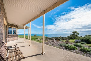 327 Sampson Road, Myponga Beach, SA 5202