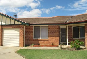 3/151 Mortimer Street, Mudgee, NSW 2850