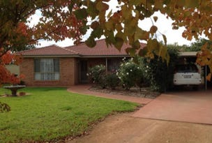 181 MINORE STREET, Narromine, NSW 2821