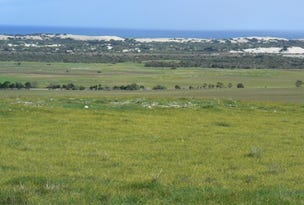 Lot 11 Hundred of Elliston, Colton, SA 5670