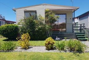 83/314 Buff Point Avenue, Buff Point, NSW 2262