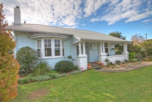 2 Anderson St, Bairnsdale, Vic 3875