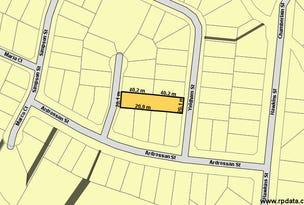 1  Yeldham Street, Ingham, Qld 4850