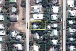 49 Twelfth Avenue, Railway Estate, Qld 4810