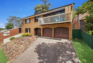 20 Gloster Close, East Gosford, NSW 2250