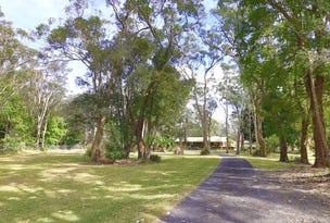 11 Hideaway Drive, Salt Ash, NSW 2318