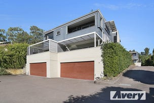 3/8 Brighton Avenue, Toronto, NSW 2283