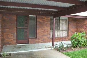 2/57 William St, Murwillumbah, NSW 2484