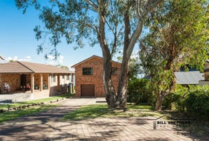 2/74 Government Road, Nords Wharf, NSW 2281