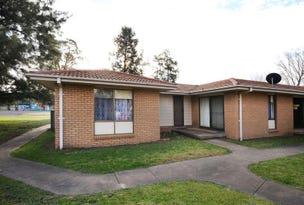 Unit 1 192 Denison Street, Mudgee, NSW 2850